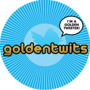 golden tweeter logo (1)