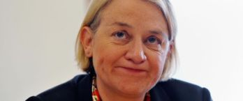 Natalie Bennett comments