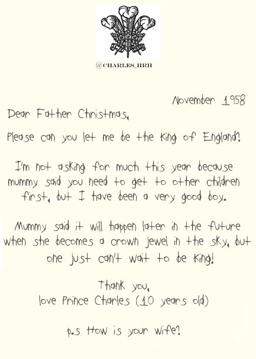 prince_charles_letters Christmas