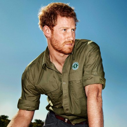Prince-Harry-Town-Country-February-Issue-2017